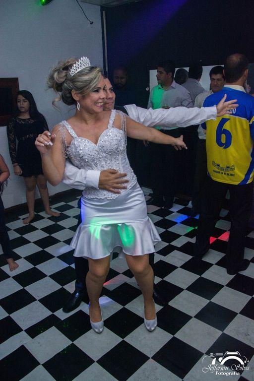 Casamento - Marcos & Vanessa (56).jpg