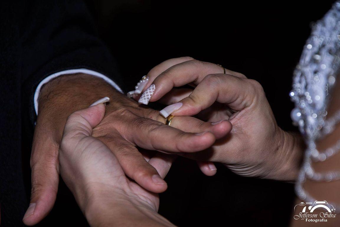 Casamento - Marcos & Vanessa (55).jpg