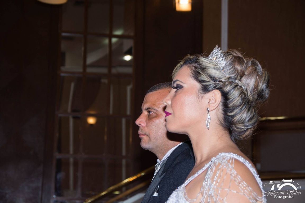 Casamento - Marcos & Vanessa (53).jpg