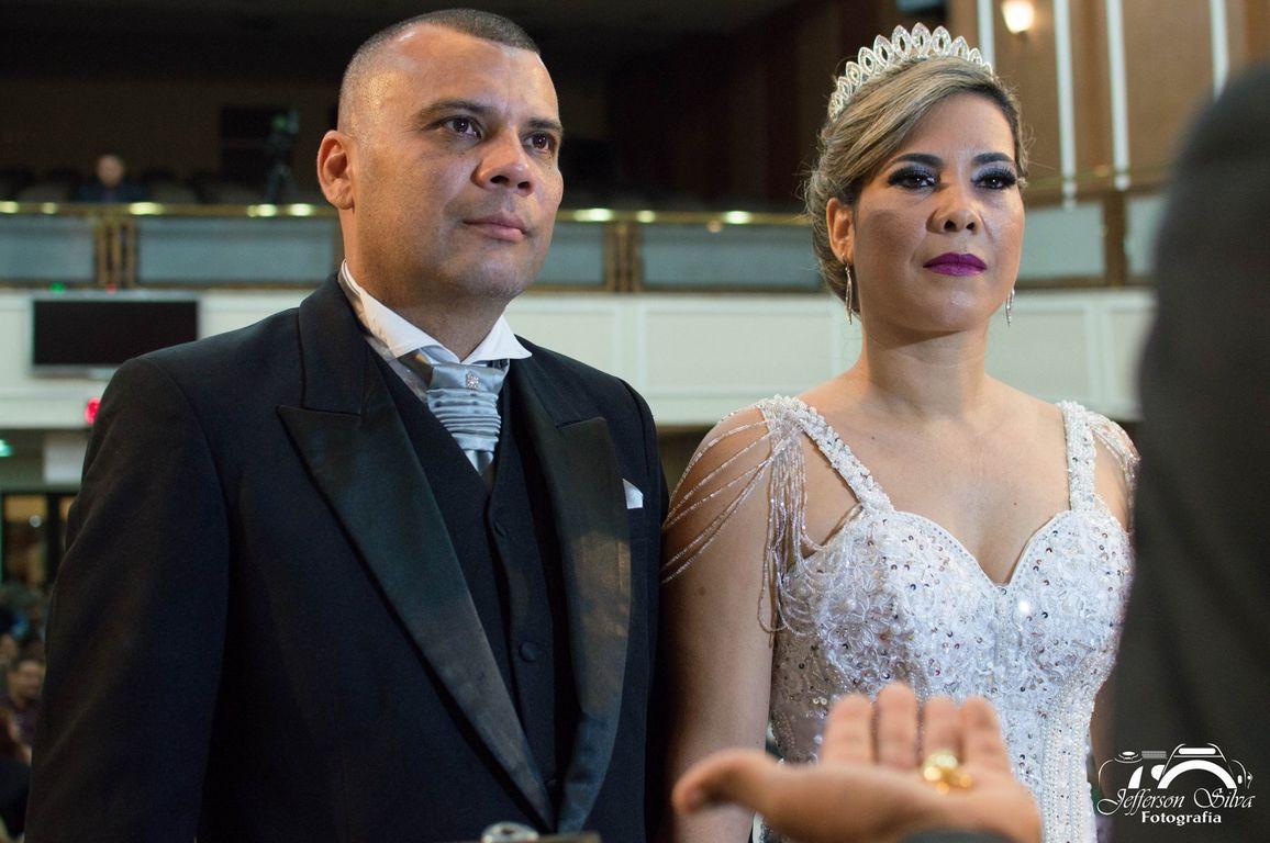 Casamento - Marcos & Vanessa (52).jpg