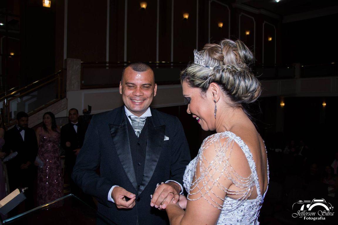 Casamento - Marcos & Vanessa (49).jpg