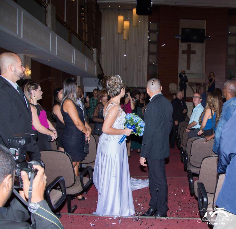Casamento - Marcos & Vanessa (48).jpg