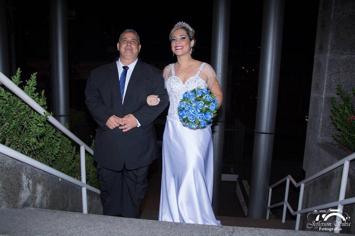 Casamento - Marcos & Vanessa (46).jpg