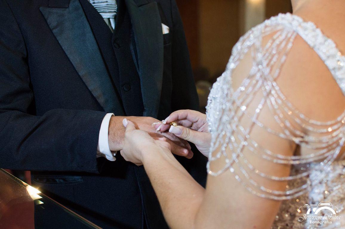 Casamento - Marcos & Vanessa (44).jpg