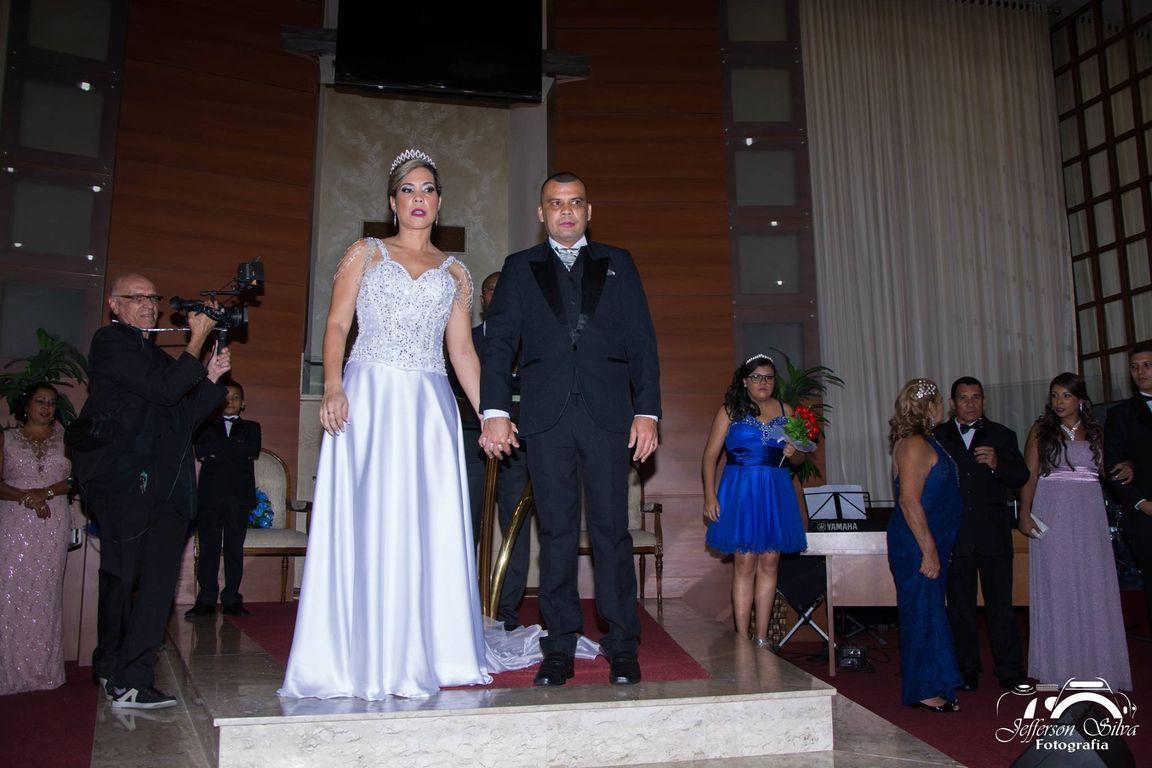 Casamento - Marcos & Vanessa (43).jpg