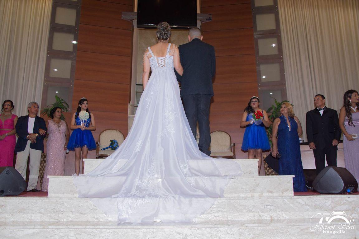 Casamento - Marcos & Vanessa (42).jpg