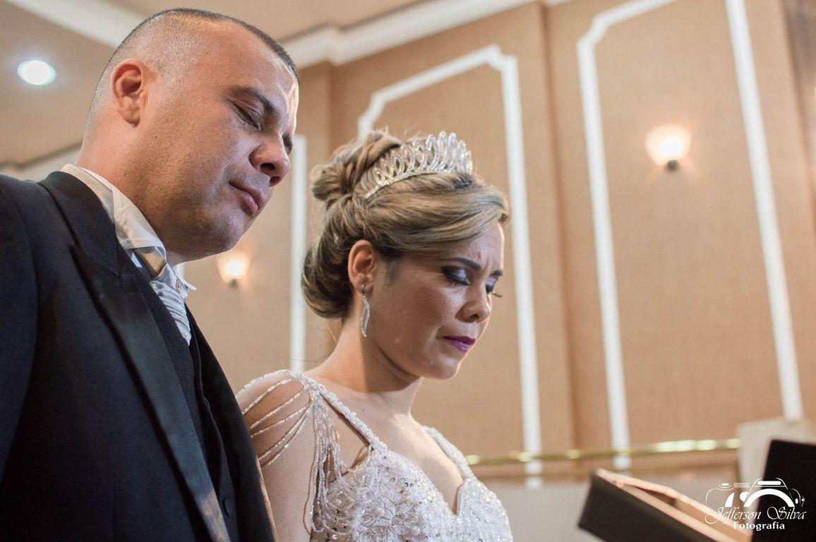 Casamento - Marcos & Vanessa (41).jpg