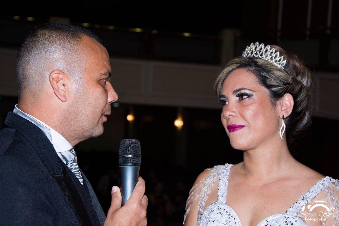 Casamento - Marcos & Vanessa (40).jpg