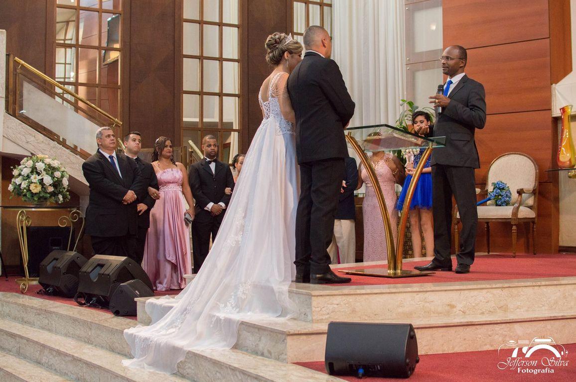 Casamento - Marcos & Vanessa (39).jpg