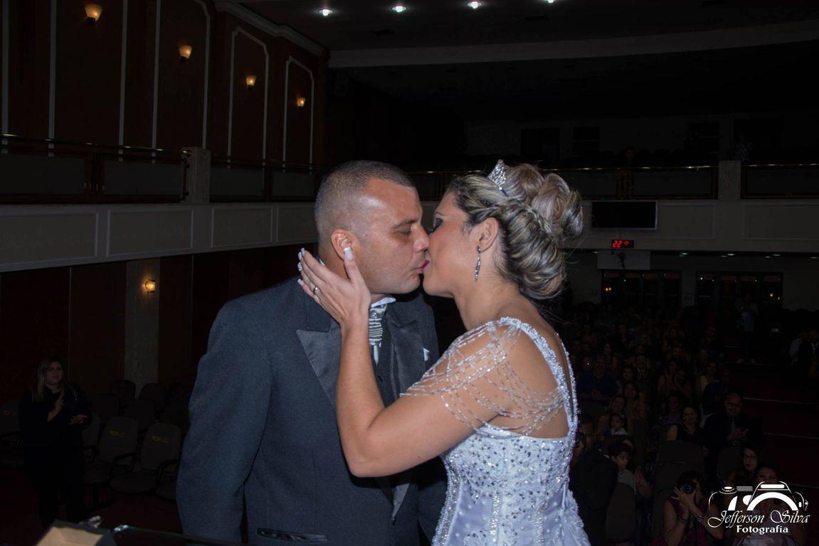Casamento - Marcos & Vanessa (37).jpg