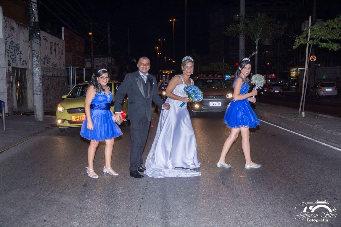 Casamento - Marcos & Vanessa (36).jpg