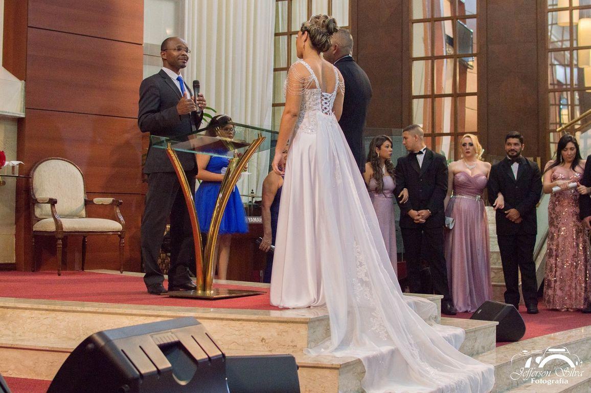 Casamento - Marcos & Vanessa (35).jpg