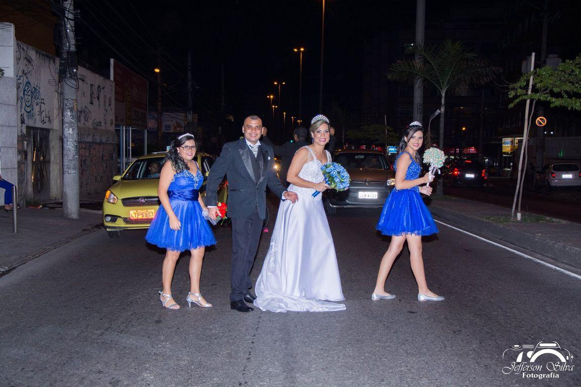 Casamento - Marcos & Vanessa (34).jpg