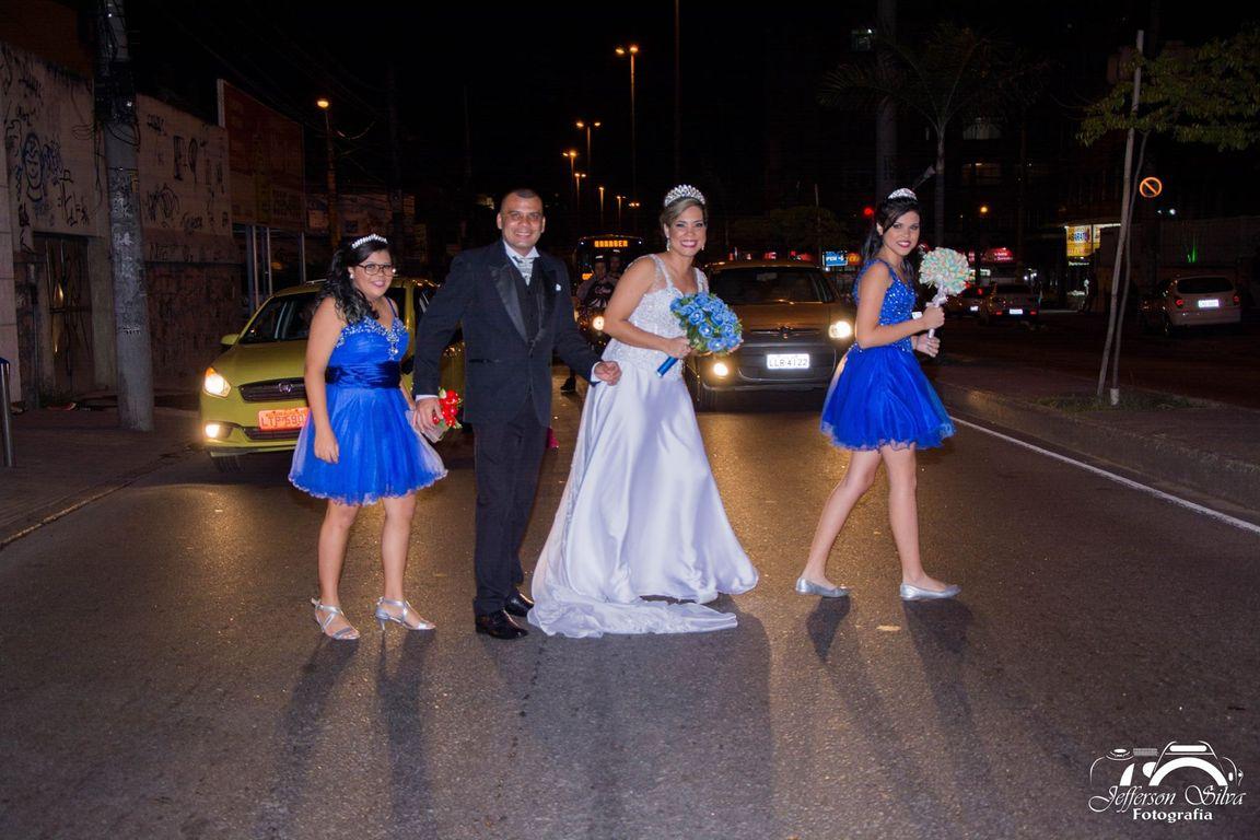 Casamento - Marcos & Vanessa (33).jpg