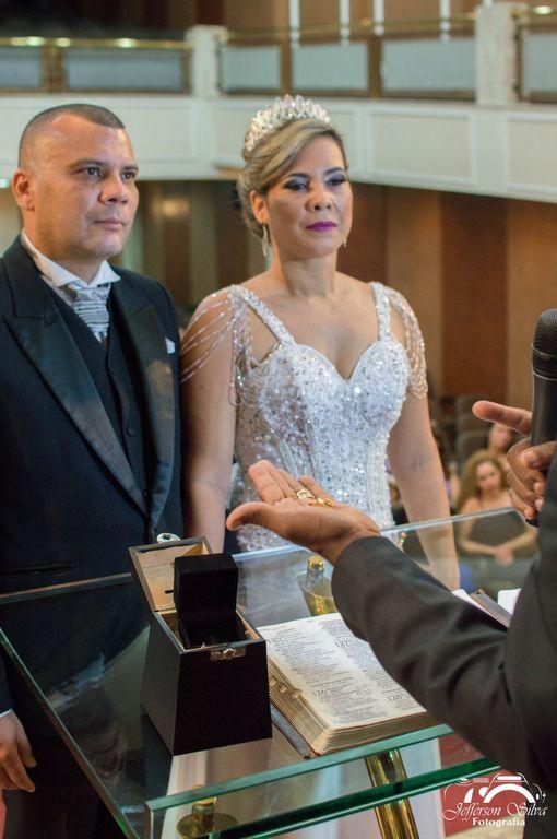 Casamento - Marcos & Vanessa (32).jpg