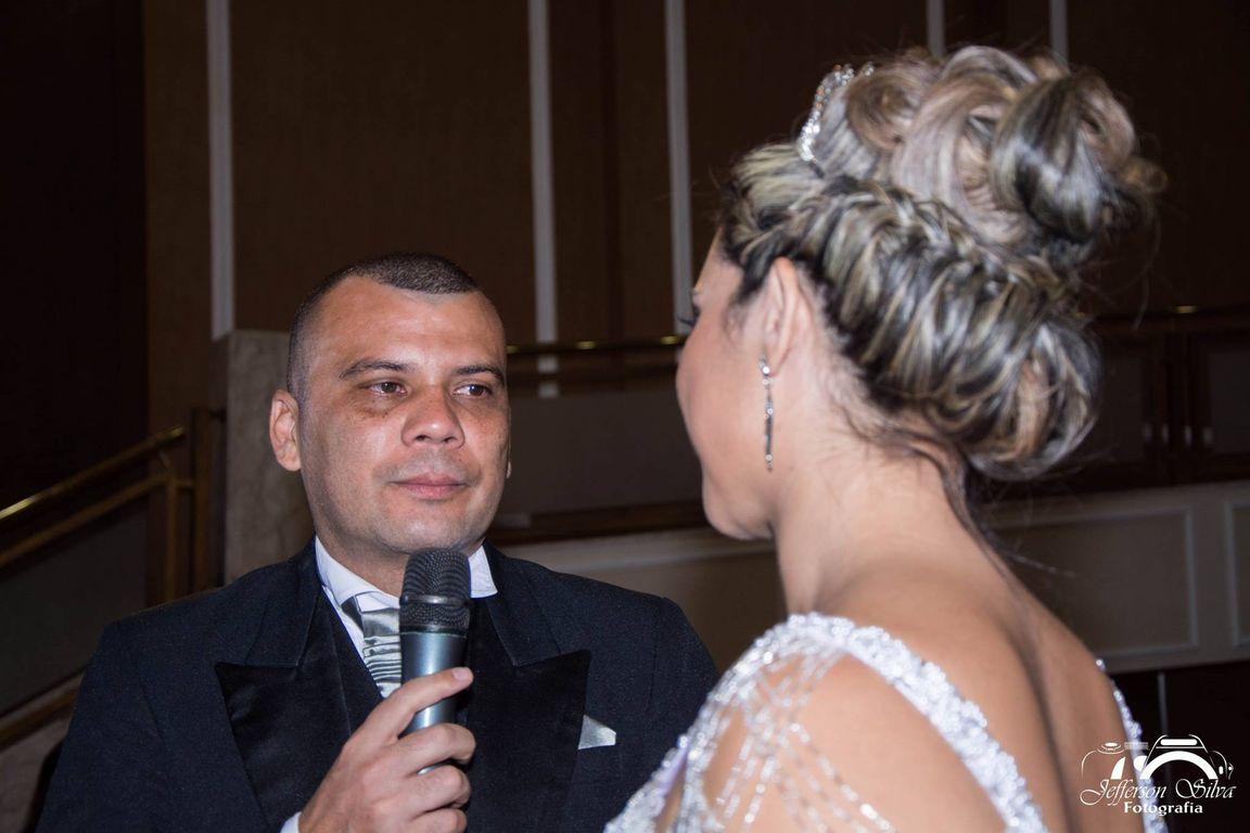 Casamento - Marcos & Vanessa (31).jpg
