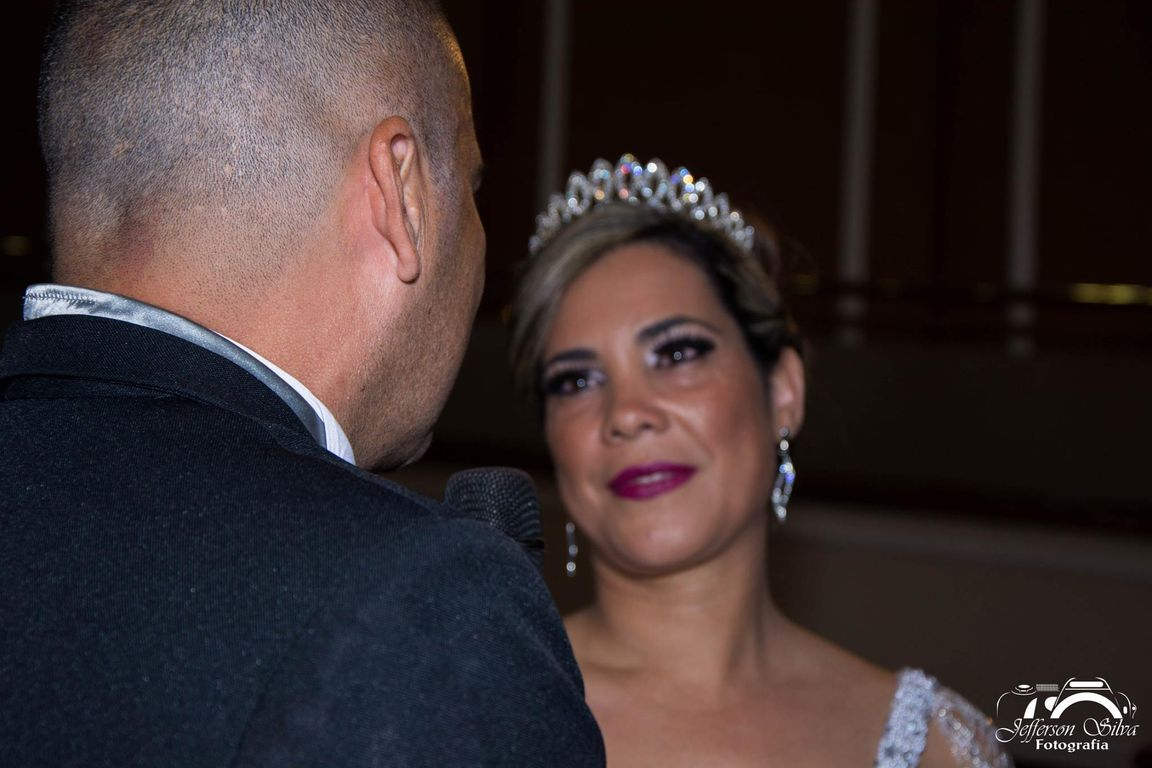 Casamento - Marcos & Vanessa (29).jpg