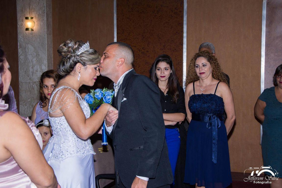 Casamento - Marcos & Vanessa (28).jpg