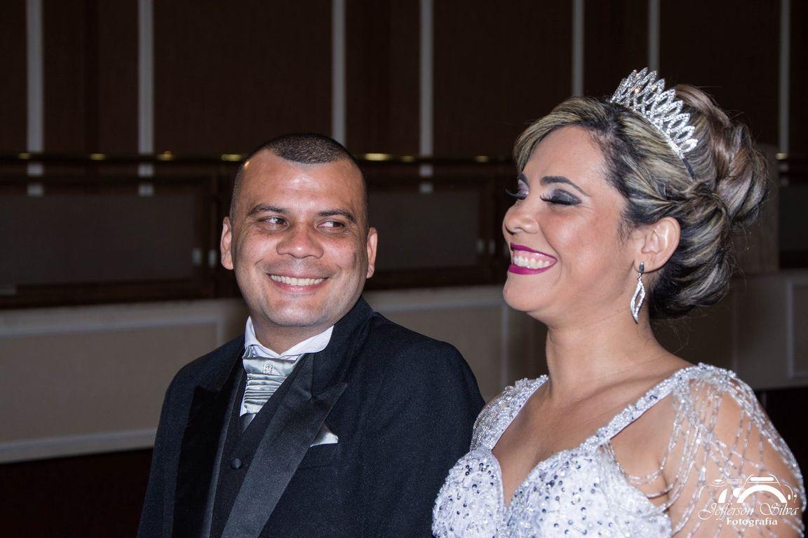 Casamento - Marcos & Vanessa (27).jpg