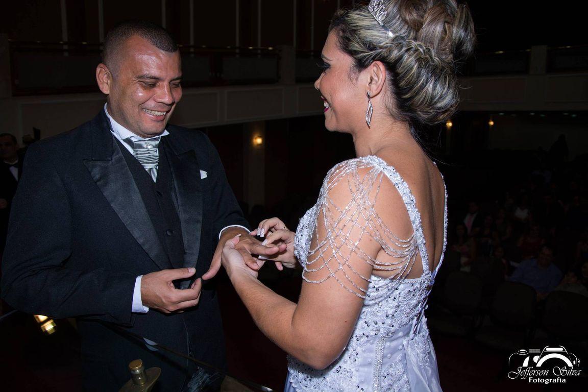 Casamento - Marcos & Vanessa (26).jpg