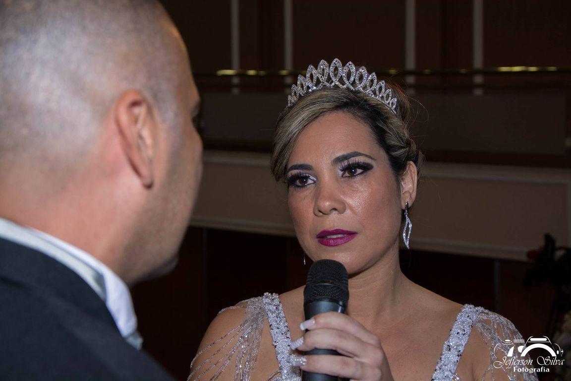 Casamento - Marcos & Vanessa (25).jpg