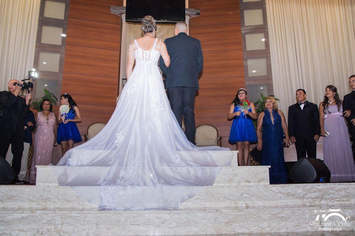 Casamento - Marcos & Vanessa (24).jpg