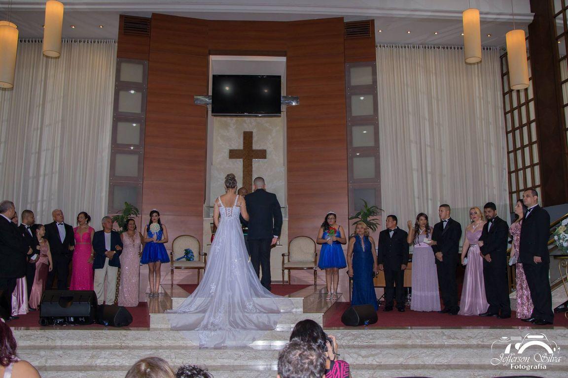Casamento - Marcos & Vanessa (22).jpg