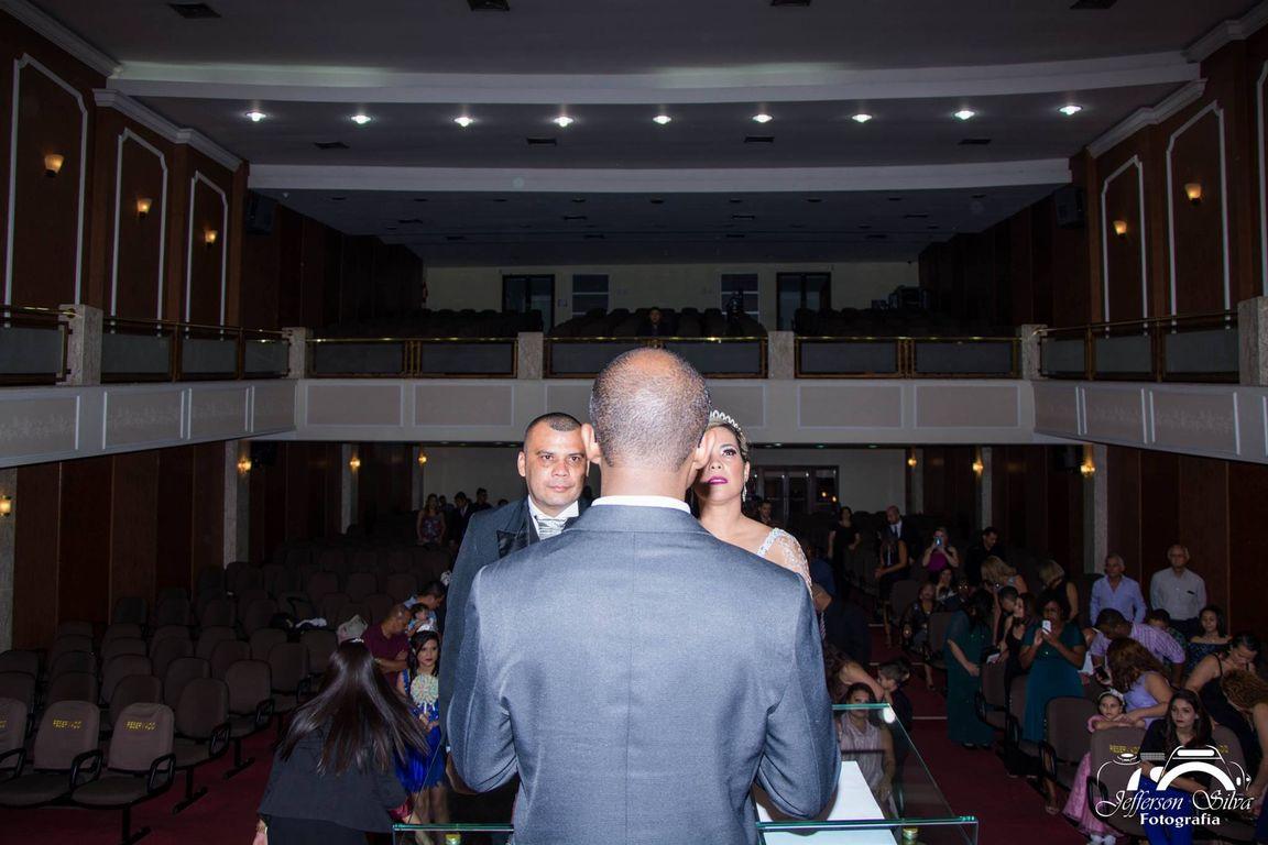 Casamento - Marcos & Vanessa (21).jpg