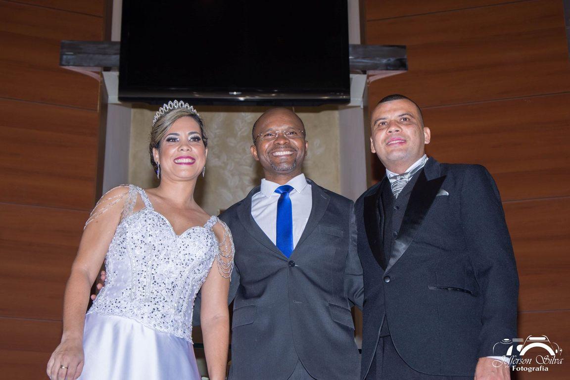 Casamento - Marcos & Vanessa (18).jpg