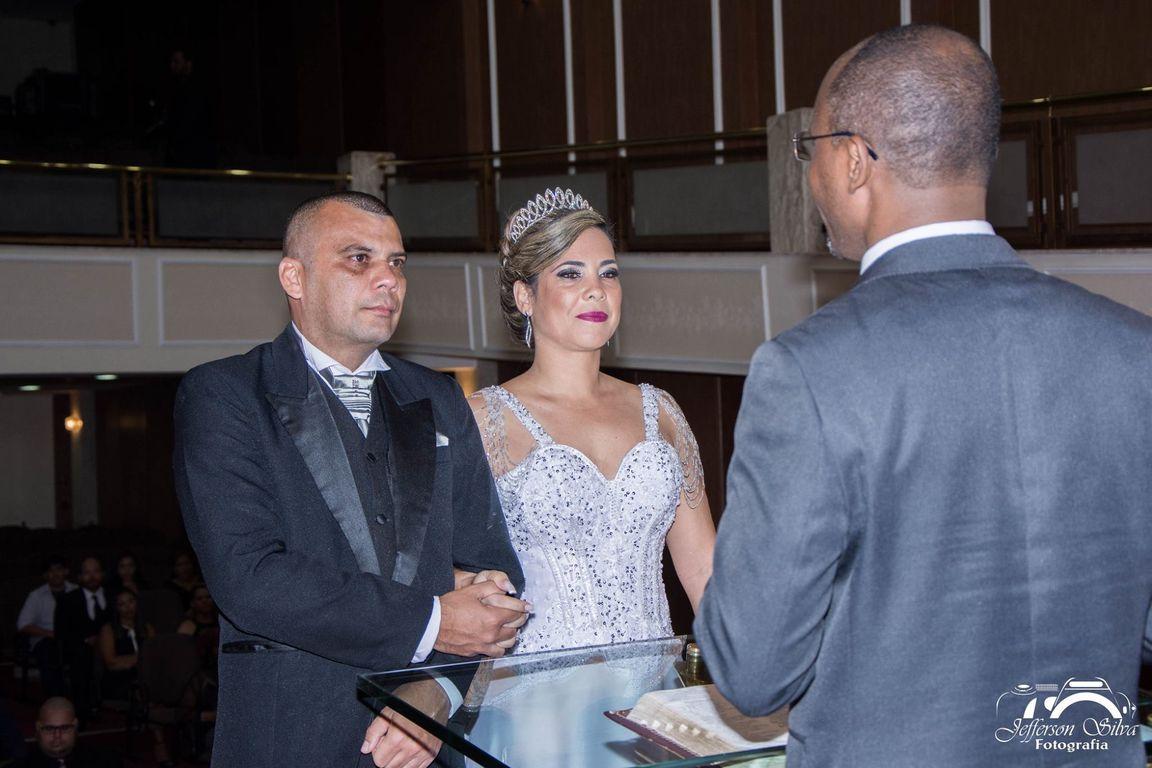 Casamento - Marcos & Vanessa (17).jpg