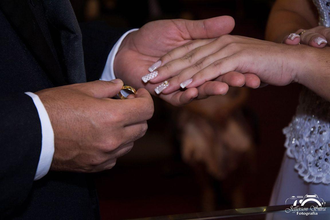 Casamento - Marcos & Vanessa (16).jpg
