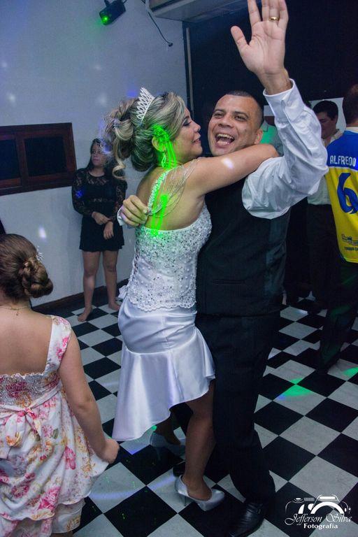 Casamento - Marcos & Vanessa (114).jpg