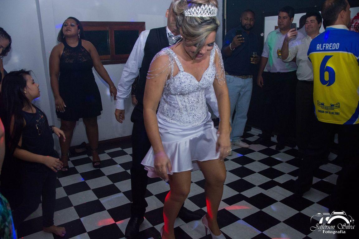 Casamento - Marcos & Vanessa (113).jpg