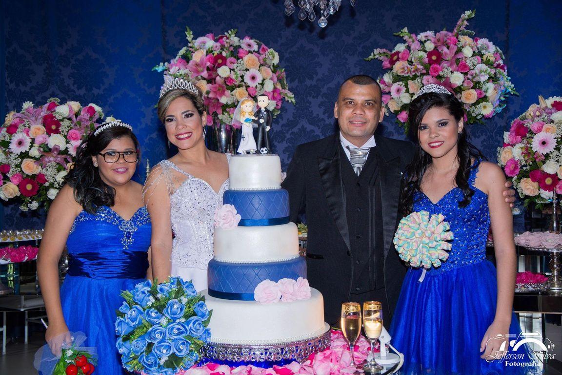 Casamento - Marcos & Vanessa (112).jpg