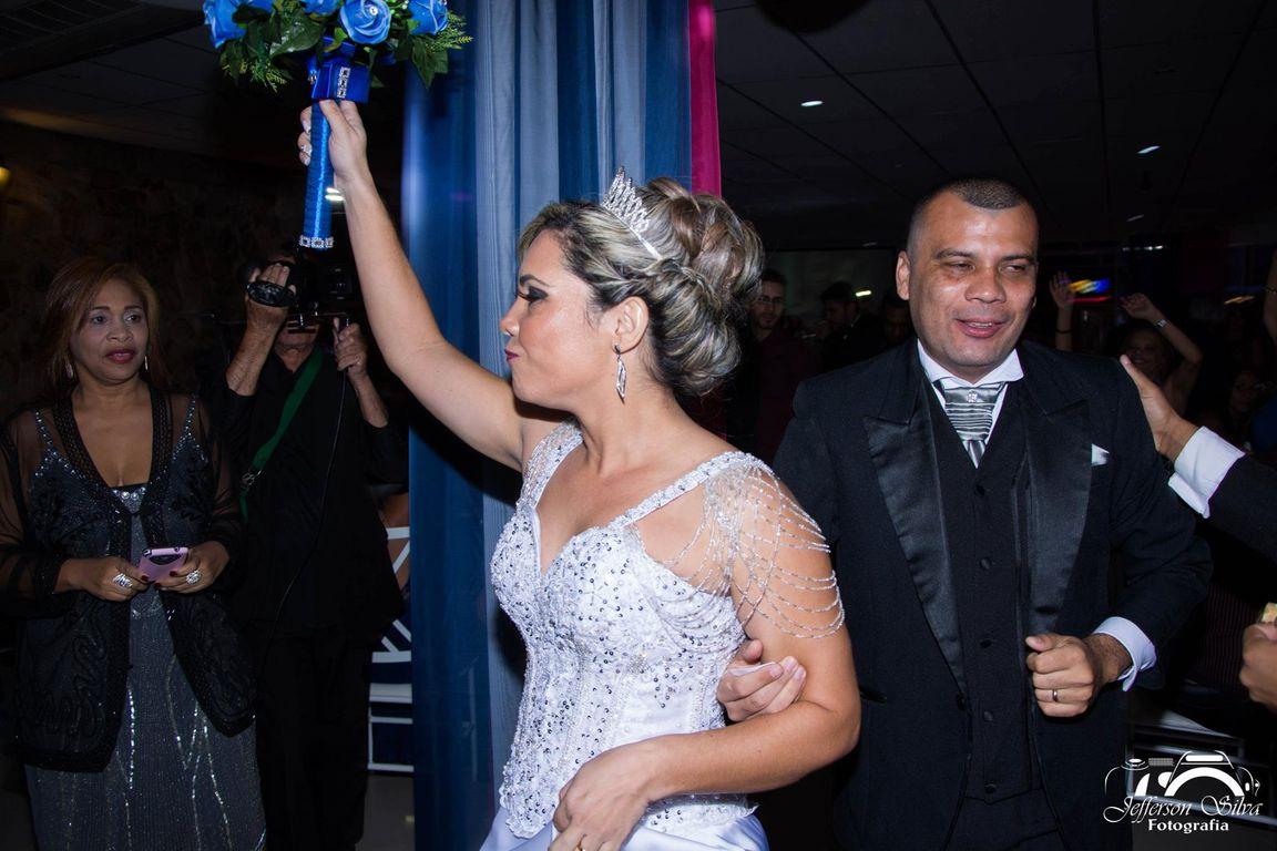 Casamento - Marcos & Vanessa (111).jpg