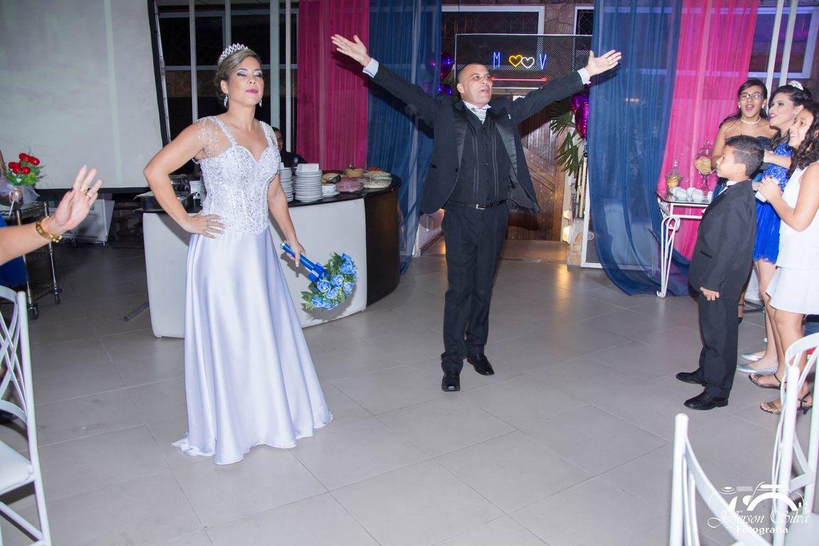Casamento - Marcos & Vanessa (109).jpg