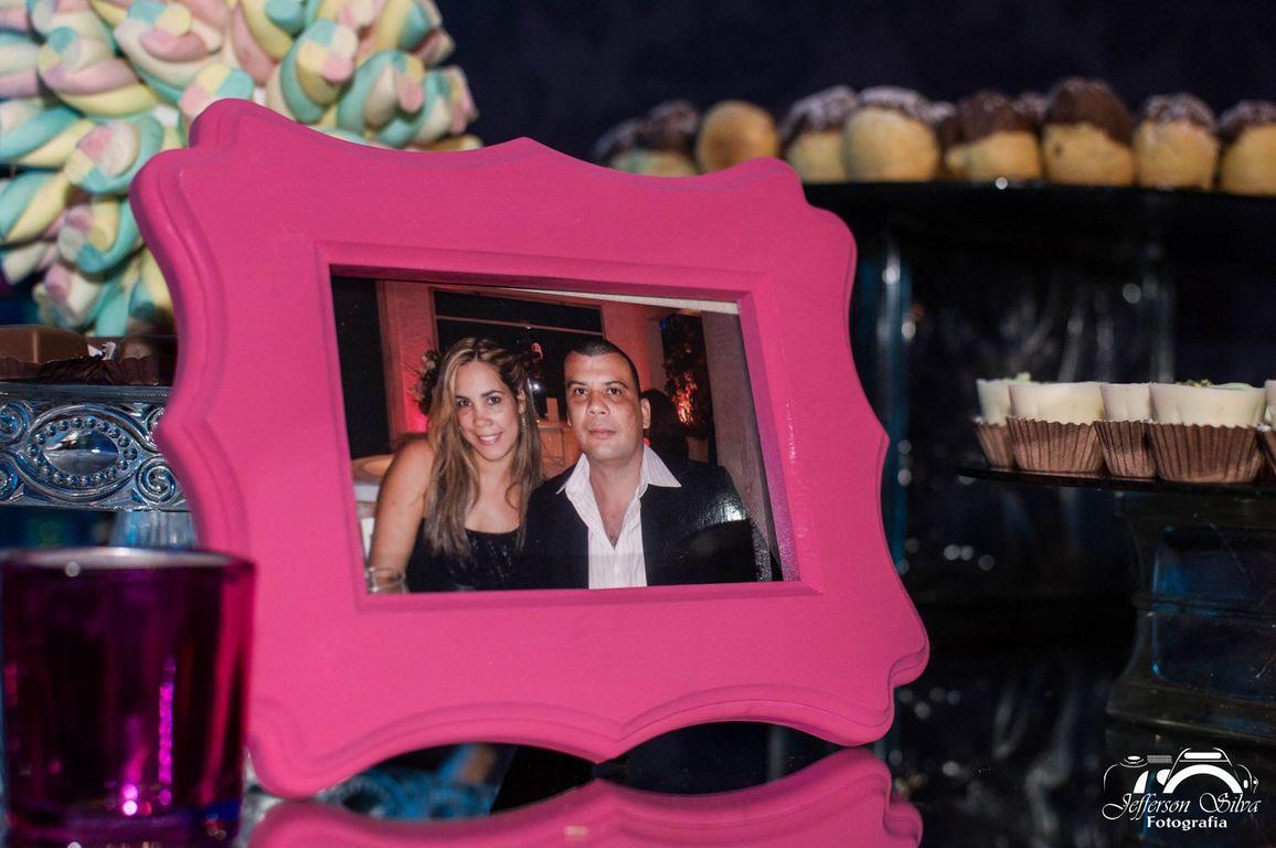 Casamento - Marcos & Vanessa (108).jpg