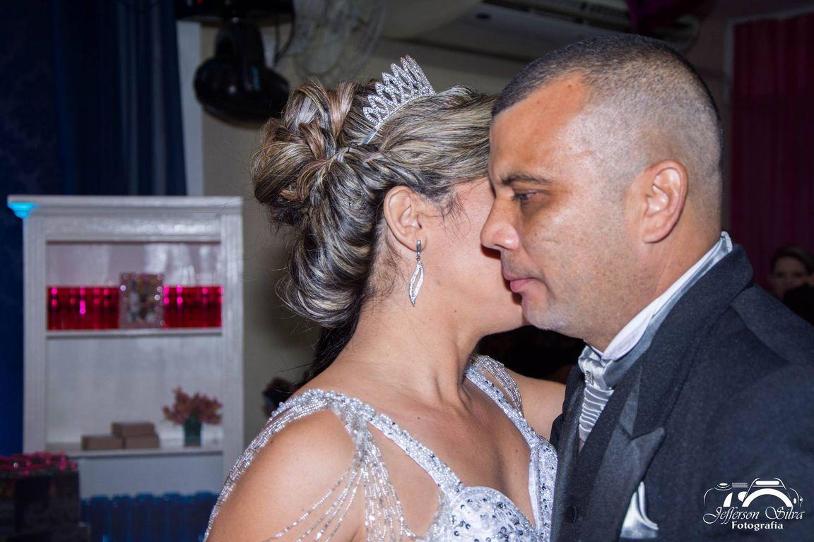 Casamento - Marcos & Vanessa (107).jpg