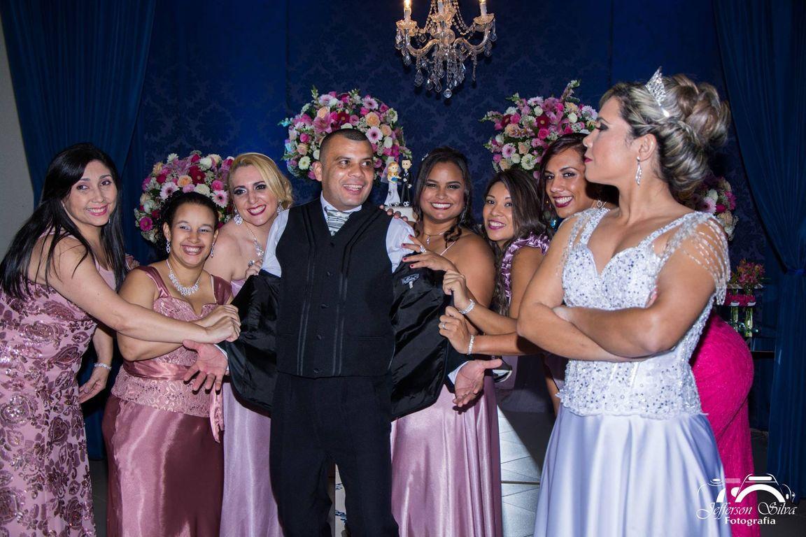 Casamento - Marcos & Vanessa (106).jpg