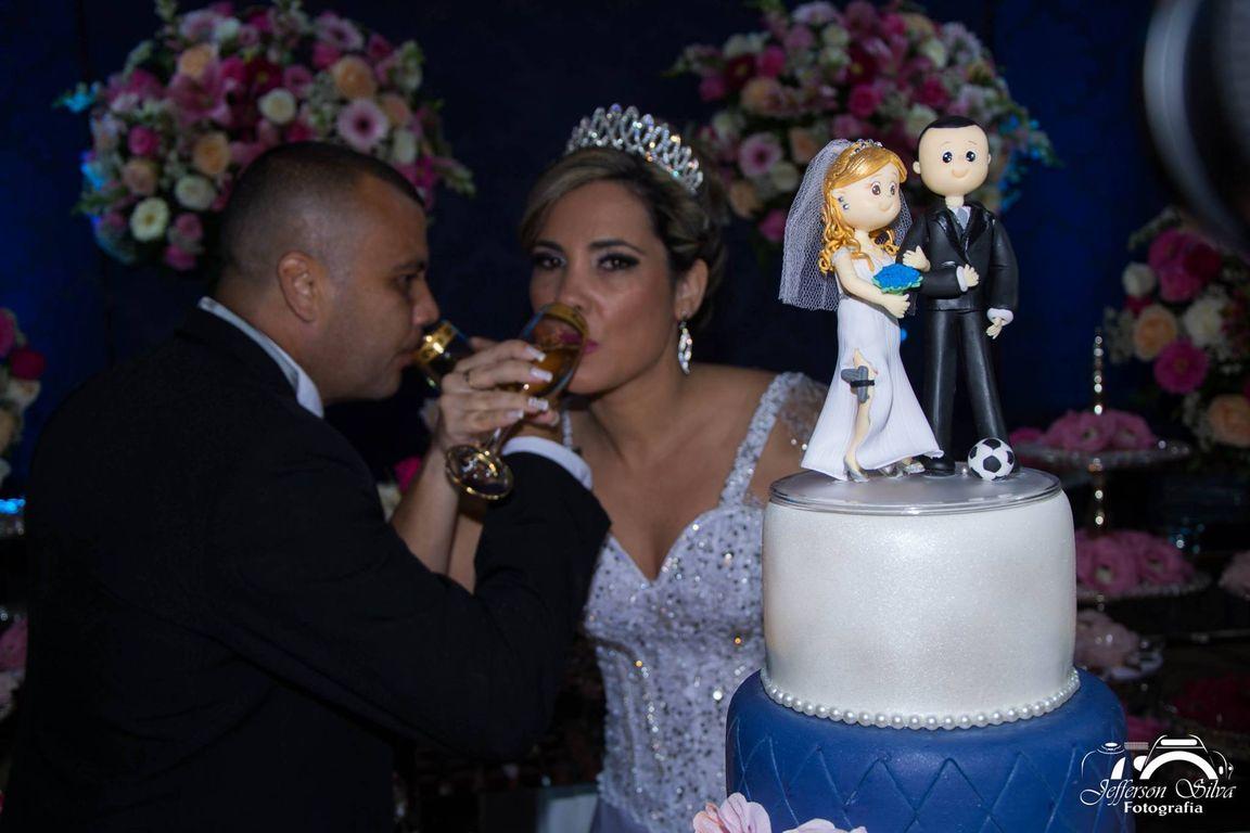 Casamento - Marcos & Vanessa (104).jpg