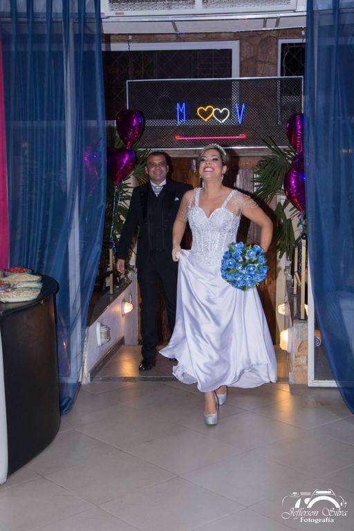 Casamento - Marcos & Vanessa (101).jpg