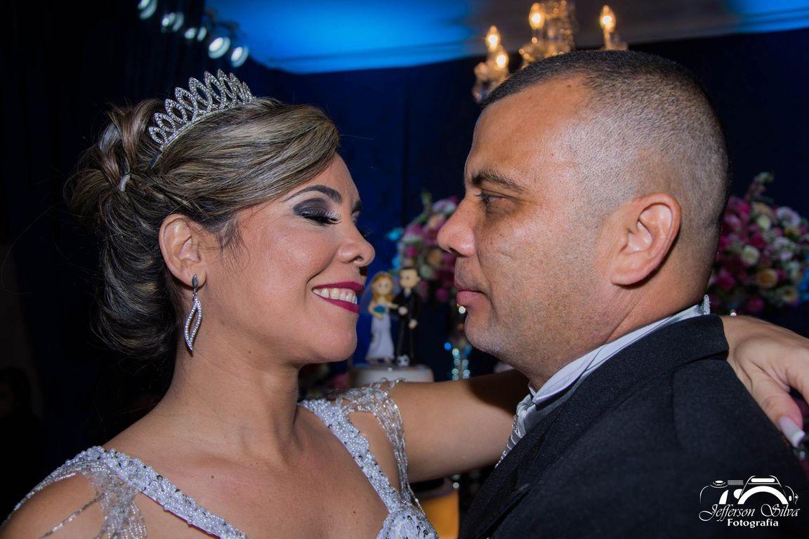 Casamento - Marcos & Vanessa (99).jpg
