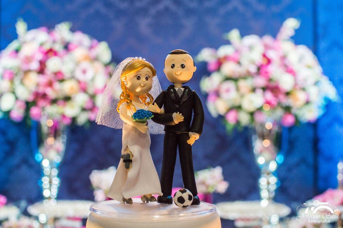 Casamento - Marcos & Vanessa (96).jpg