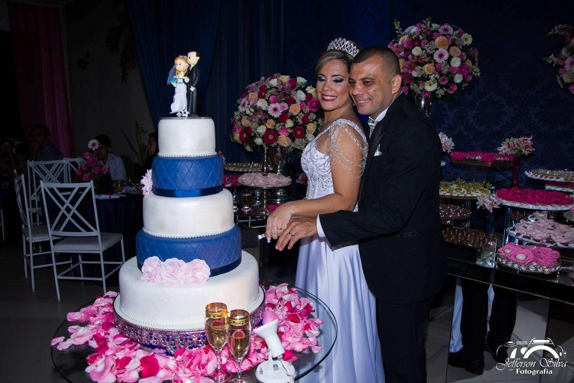 Casamento - Marcos & Vanessa (95).jpg