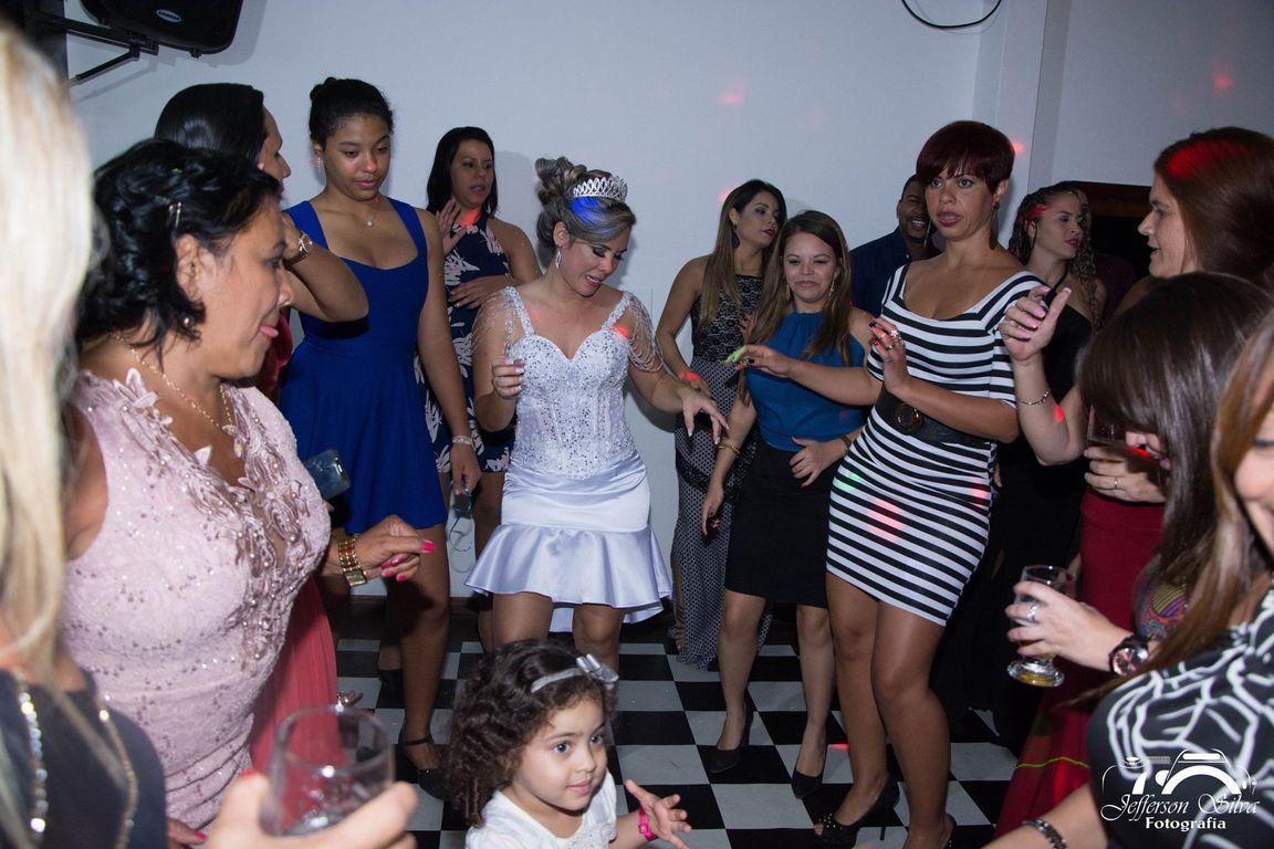 Casamento - Marcos & Vanessa (92).jpg