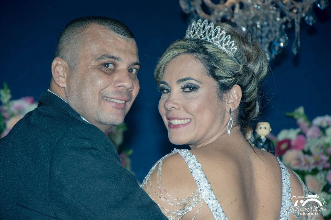 Casamento - Marcos & Vanessa (90).jpg