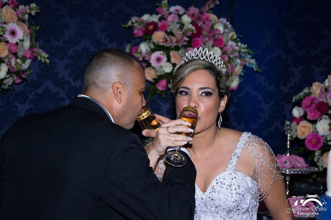 Casamento - Marcos & Vanessa (87).jpg