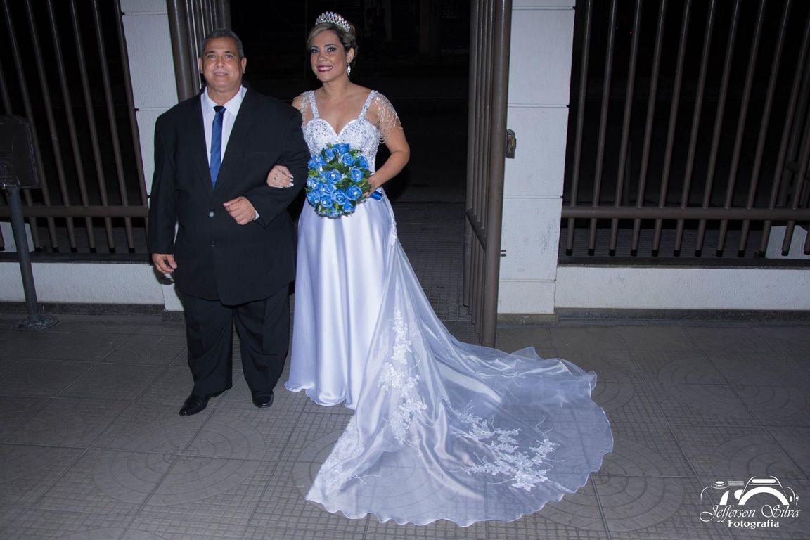 Casamento - Marcos & Vanessa (86).jpg