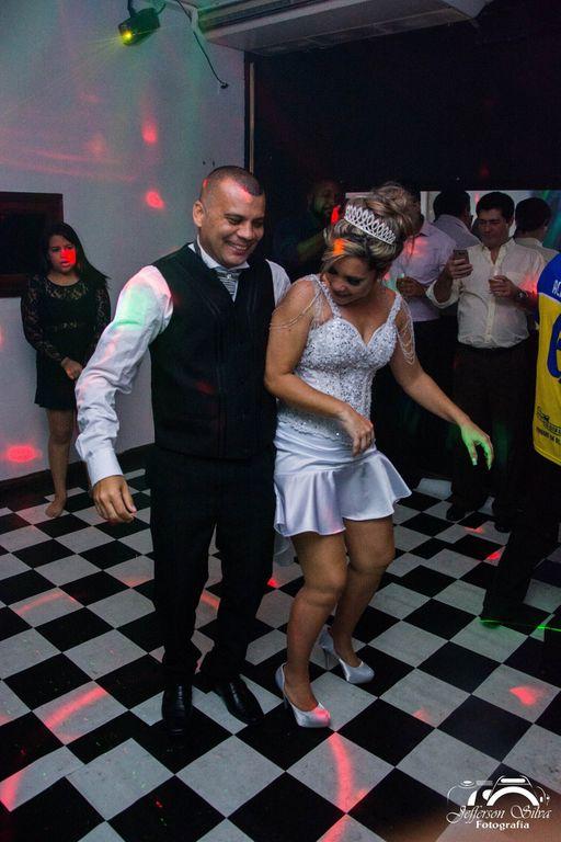 Casamento - Marcos & Vanessa (85).jpg