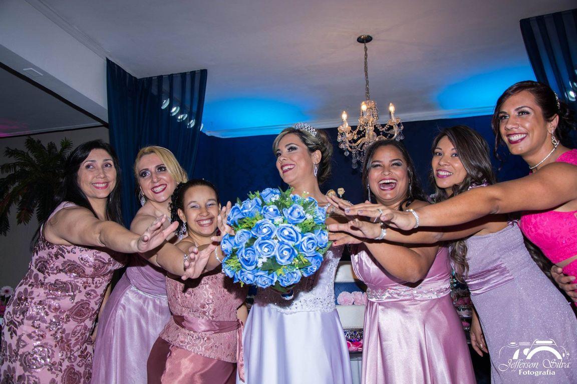 Casamento - Marcos & Vanessa (84).jpg